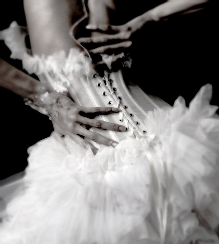 vibes bridal.cadrée.jpg   floue